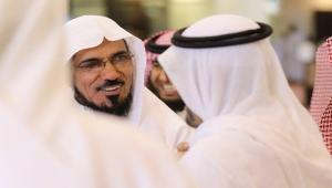 """""""علماء المسلمين"""" يطالب السعودية ومصر والإمارات بإطلاق سراح معتقلي الرأي"""