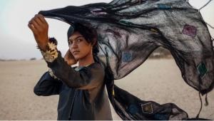 في حرب اليمن.. مصورة تجد نقاط النور في الظلام (ترجمة خاصة)