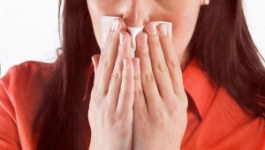 العناية بالأسنان قد تقيك من خطر الزهايمر