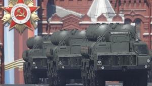 أميركا تحرّم الجمع بين طائراتها والصواريخ الروسية في تركيا