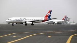 إيقاف التحالف لرحلات الطيران في اليمن.. ضحايا وغضب وإذلال (تقرير)