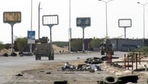 جماعة الحوثي تعترف بوفاة أسير في سجونها بالحديدة