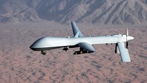 واشنطن تحمل طهران مسؤولية مساعدة الحوثيين في إسقاط طائرة أمريكية باليمن