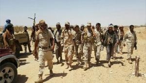 ضبط شحنة حشيش في البيضاء