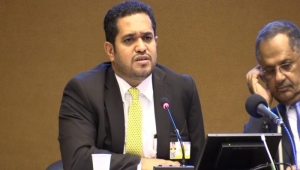 وزير حقوق الإنسان اليمني ينفي وجود سجون سرية في المناطق المحررة