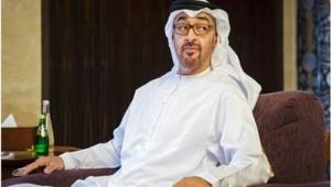 الإمارات تشكل لجنة أمنية في القاهرة لملاحقة معارضيها اليمنيين
