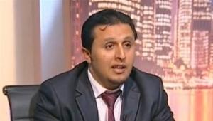 مسؤول حكومي يحمل الإمارات مسؤولية ما يحدث في سقطرى وشبوة