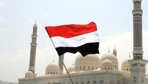 """يمنيون: """"مؤتمر المنامة"""" خيانة للقضية الفلسطينية"""