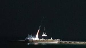اشتباكات الميناء.. هل تفجّر الأوضاع في سقطرى؟