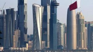 قطر تتعهد بإستثمار 3 مليار دولار في باكستان