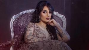 بالفيديو.. أغنية عراقية تحصد 36 مليون مشاهدة