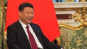 الرئيس الصيني: كوريا الشمالية مصممة على نزع السلاح النووي
