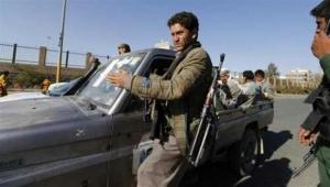 وول ستريت: السعوديون لا الحوثيون هم سبب المشكلة في اليمن
