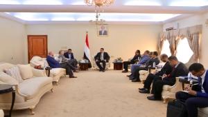 مسؤولة أممية تحذر من استمرار عرقلة الحوثيين للعمل الإغاثي