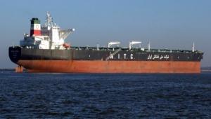 إيران تهدّد باحتجاز ناقلة نفط بريطانية ردا على احتجاز إحدى سفنها
