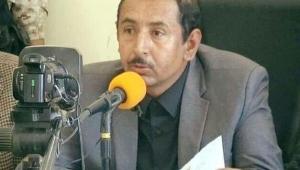 بن عديو: محافظة شبوة حصلت على 21 مليون دولار من مبيعات النفط
