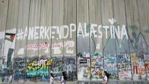ملتقى روائي عربي في فلسطين لكسر العزلة الثقافية الإسرائيلية