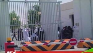 بعد انتهاء محكومياتهم.. الإمارات تستمر في احتجاز معتقلين