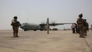 مسؤول إماراتي: سحب قوات إماراتية من اليمن جرى بالاتفاق مع السعودية