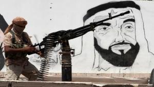 الإمارات وصناعة الفوضى في اليمن: حرب ضد الشرعية وتفريخ المليشيات
