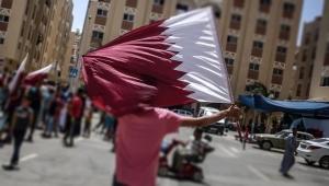 قطر تعلن عن تقدم في تشييد ثاني أكبر ملاعب المونديال