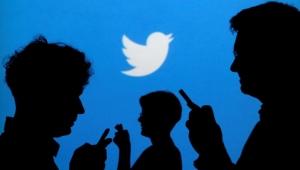 تويتر: العطل كان بسبب تغيير في النظام الداخلي