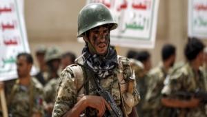 مشاهد صادمة.. سيدة يمنية تكشف تفاصيل تعرضها للتعذيب والاغتصاب من قبل مشرفين حوثيين (فيديو)