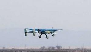 هجوم جديد يستهدف مطار جيزان جنوبي المملكة
