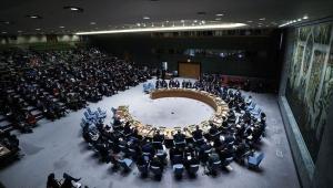 واشنطن وموسكو تحذران من تدهور الوضع الإنساني في اليمن