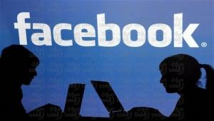 صفحات ممولة لأخبار مزيفة في فيسبوك.. إعلام أم تزييف للواقع (تقرير)