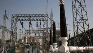كهرباء عدن: انقطاع التيار نتيجة لعدم توفر الوقود لمحطة الحسوة