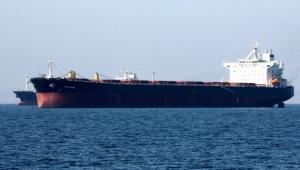 وكالة: تنسيق خليجي عربي لتأمين سلامة حركة السفن في مياه الخليج