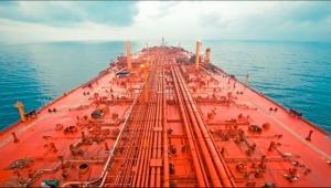 تحذير أممي من أكبر تسريب نفطي في العالم قبالة سواحل اليمن (ترجمة خاصة)