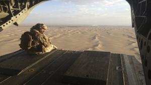 تحليل لأسوشيتدبرس: كيف سيؤثر إنسحاب الإمارات على الحرب في اليمن؟ (ترجمة خاصة)