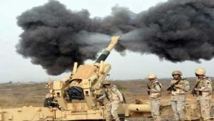الغارديان: أستراليا باعت أسلحة للسعودية والإمارات وسط احتدام الحرب في اليمن