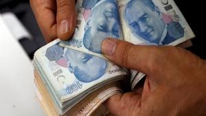 تركيا تسعى لرفع إجمالي الناتج القومي إلى تريليون دولار
