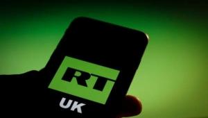 """لماذا غرمت هيئة بريطانية قناة """"روسيا اليوم"""" 200 ألف جنيه استرليني؟"""