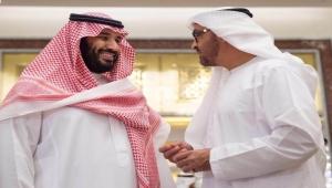 تحولات سلبية.. كيف أثر التوتر في الخليج على التدخل السعودي الإماراتي في اليمن؟