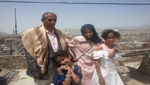 فوكس نيوز: حالات الانتحار باليمن تسلط الضوء على أزمة الصحة العقلية الناجمة عن الحرب (ترجمة)
