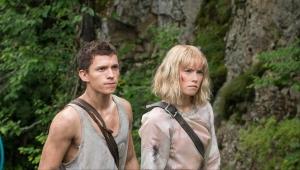 ثمانية أفلام يراهن الجمهور على نجاحها في 2020