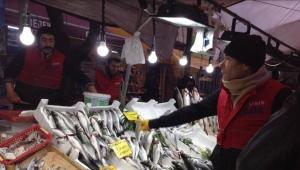 أسواق إسطنبول الشعبية.. هنا يتسوق الأتراك بأرخص الأسعار