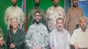 في مقال بصحيفة سعودية.. وزير كويتي سابق يدعو لانفصال اليمن وتنحية هادي