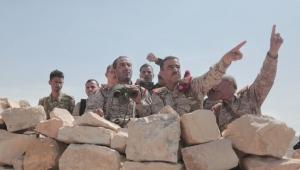 """مصدر عسكري يكشف لـ""""الموقع بوست"""" تفاصيل تغييرات سعودية لإضعاف وزارة الدفاع اليمنية"""
