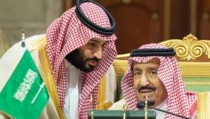 ناشونال إنترست: في علاقة الحاكم بالمحكوم.. السعودية استبدلت نموذجا متطرفا بآخر متطرف