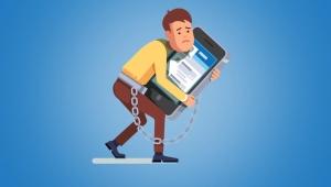 إدمان الهواتف الذكية.. نصائح للتخلص من السموم الرقمية