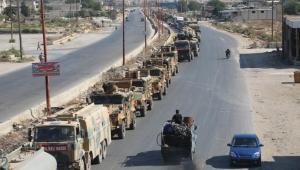تركيا تصر على دعم نقاط مراقبتها في إدلب وروسيا تتهمها بمخالفة الاتفاقات
