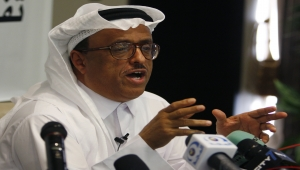 هاجم الشرعية .. ضاحي خلفان يتهم السعودية بالعجز والفشل في اليمن