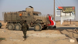 هل أفشلت شبوة وأبين مشروع تقسيم اليمن؟ (تقرير)