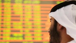 بورصة دبي تخسر بسبب العقارات وقطر تواصل المكاسب