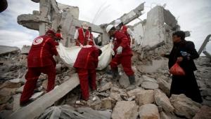 الجارديان: الدعم البريطاني والأمريكي وراء قتل التحالف للمدنيين في اليمن (ترجمة)